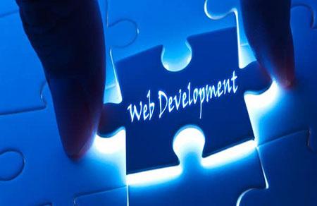developing new technology